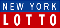New-York-Lotto-Logo